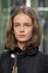 Baya Kolarikova