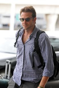 a26b1648b922 Bradley Cooper Fashion. Chuck Taylor All Star Canvas High Top Sneakers. Chuck  Taylor All Star Canvas High Top By Converse