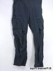 Surf Cargo Pants