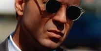 O'Malley Sunglasses