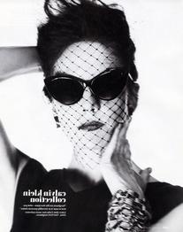 Nikita Sunglasses
