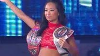 Knockouts Tag Team Championship
