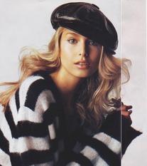 Fall 2005 Sweater
