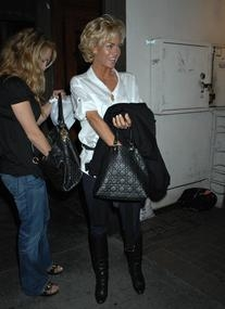 10d291ce6379 Kelly Carlson s Outfits