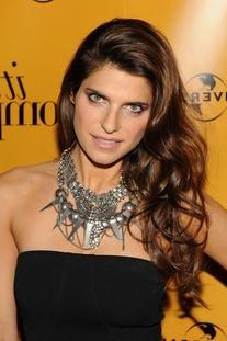 Carmela Chain Necklace