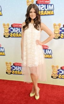 Maia Mitchell S Outfits Style Fashion And Clothes