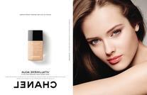 Vitalumière Aqua Ultra Light Skin Perfecting Makeup SPF 15