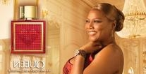 by  Latifah Eau De Parfum Spray