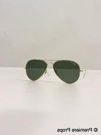 3025 Aviator Sunglasses
