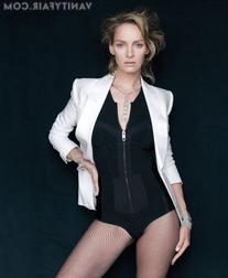 & Arpels Couture Noeuds Bracelet