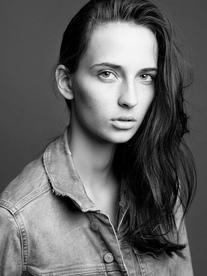 Waleska Gorczevski